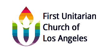 First Unitarian Church of Los Angeles