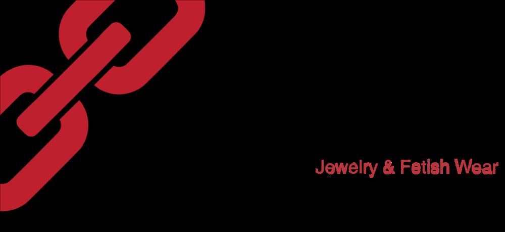 Chain Male Logo copy.png