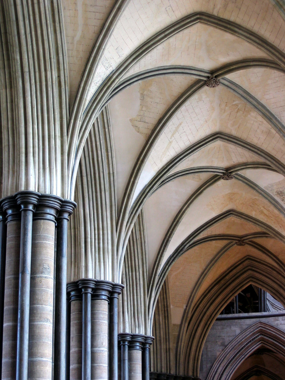 Cathedral_Arches.jpg