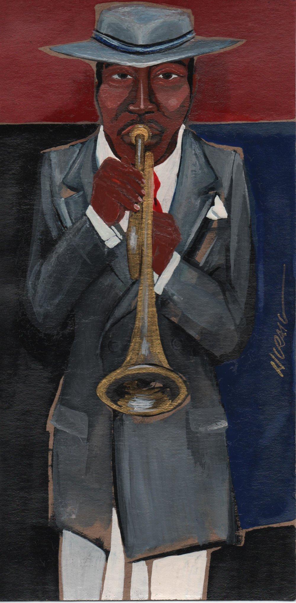 jazz-horn-001.jpg