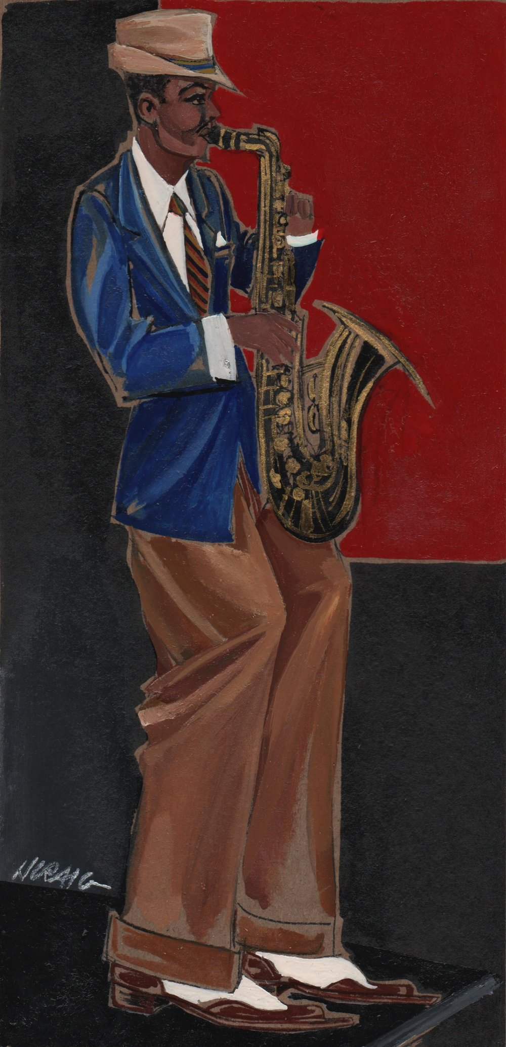 tenorman-001.jpg