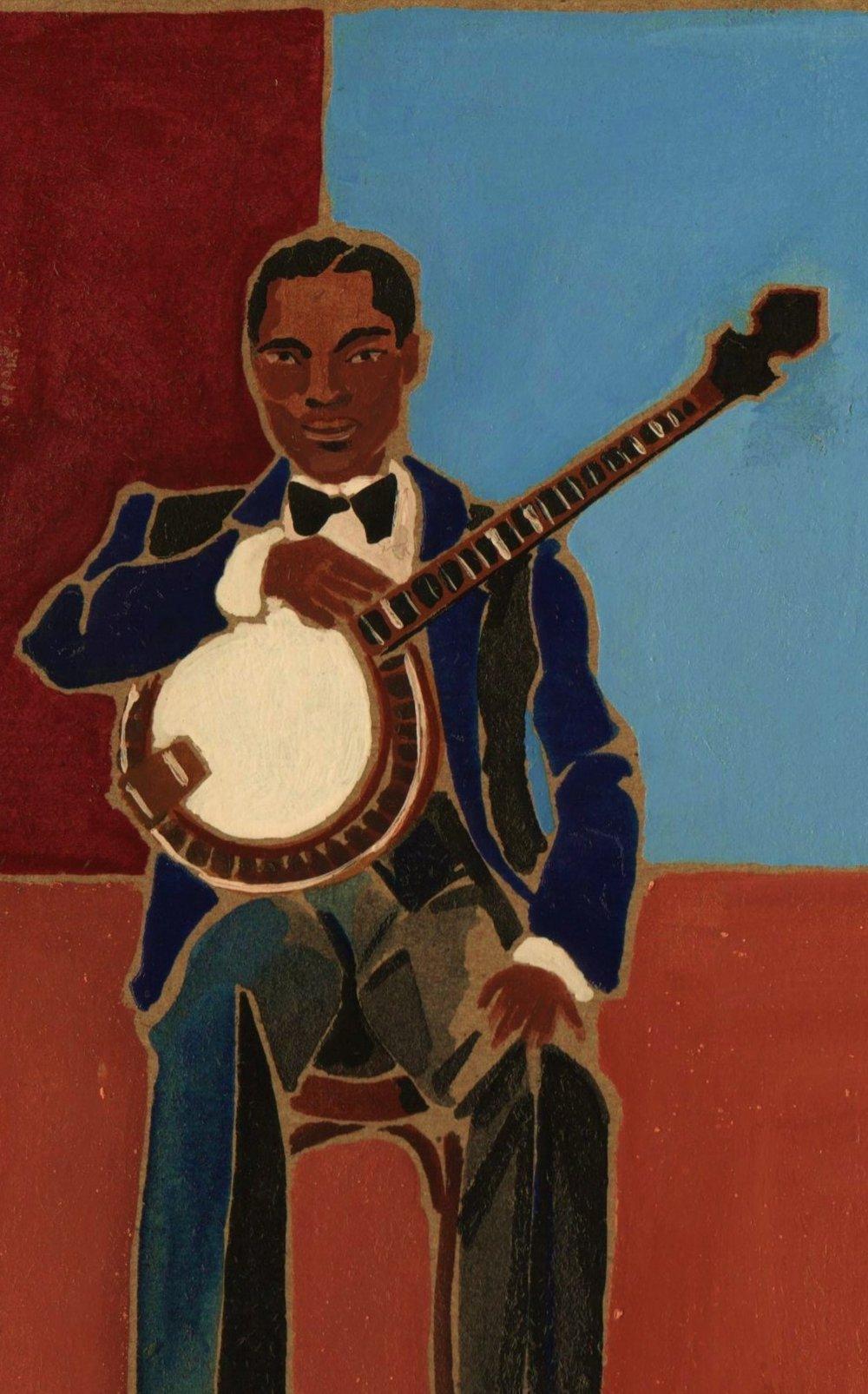 first-banjo-001.jpg
