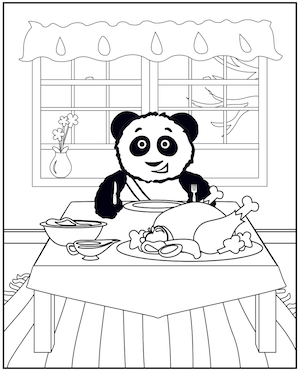 thanksgiving-coloring-pages.png
