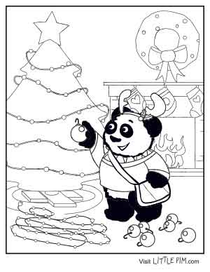 christmas-coloring-page.jpg