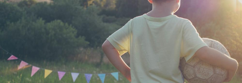 summer-games-kids