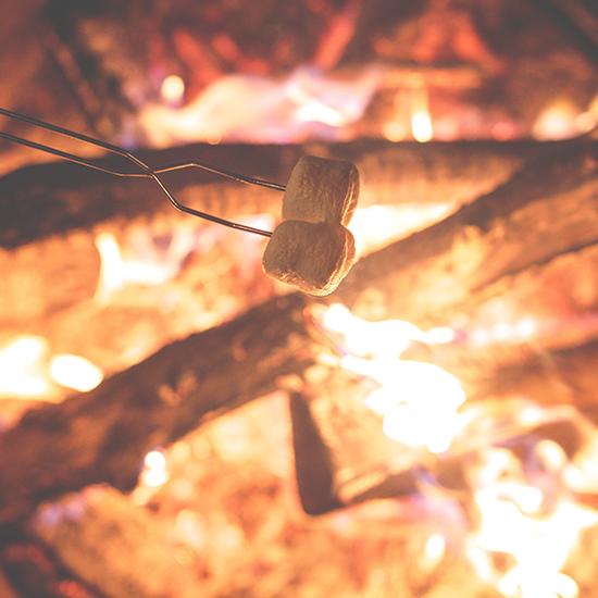 roasting-marshmallow