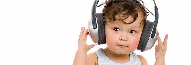 baby-listening-skills
