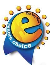 ToyMan_EditorsChoice2009.jpg