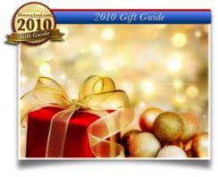 homeschool-2010-gift-guide.jpg
