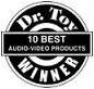 dr-toy-10-best-audio.jpg
