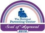 national-parenting-center-seal-2010.jpg