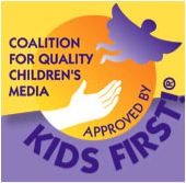 coalitionqualitychildrensmediakidsfirst.jpg