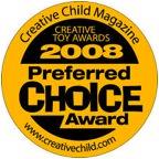 creativechildpreferredchoice08.jpg