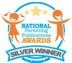 award-NAPPASilver.png