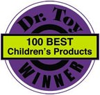 Best Children's Products