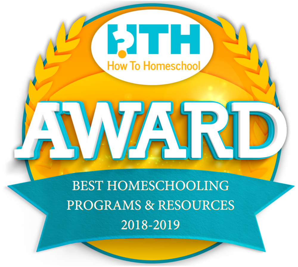 Best Homeschooling Program - Little Pim