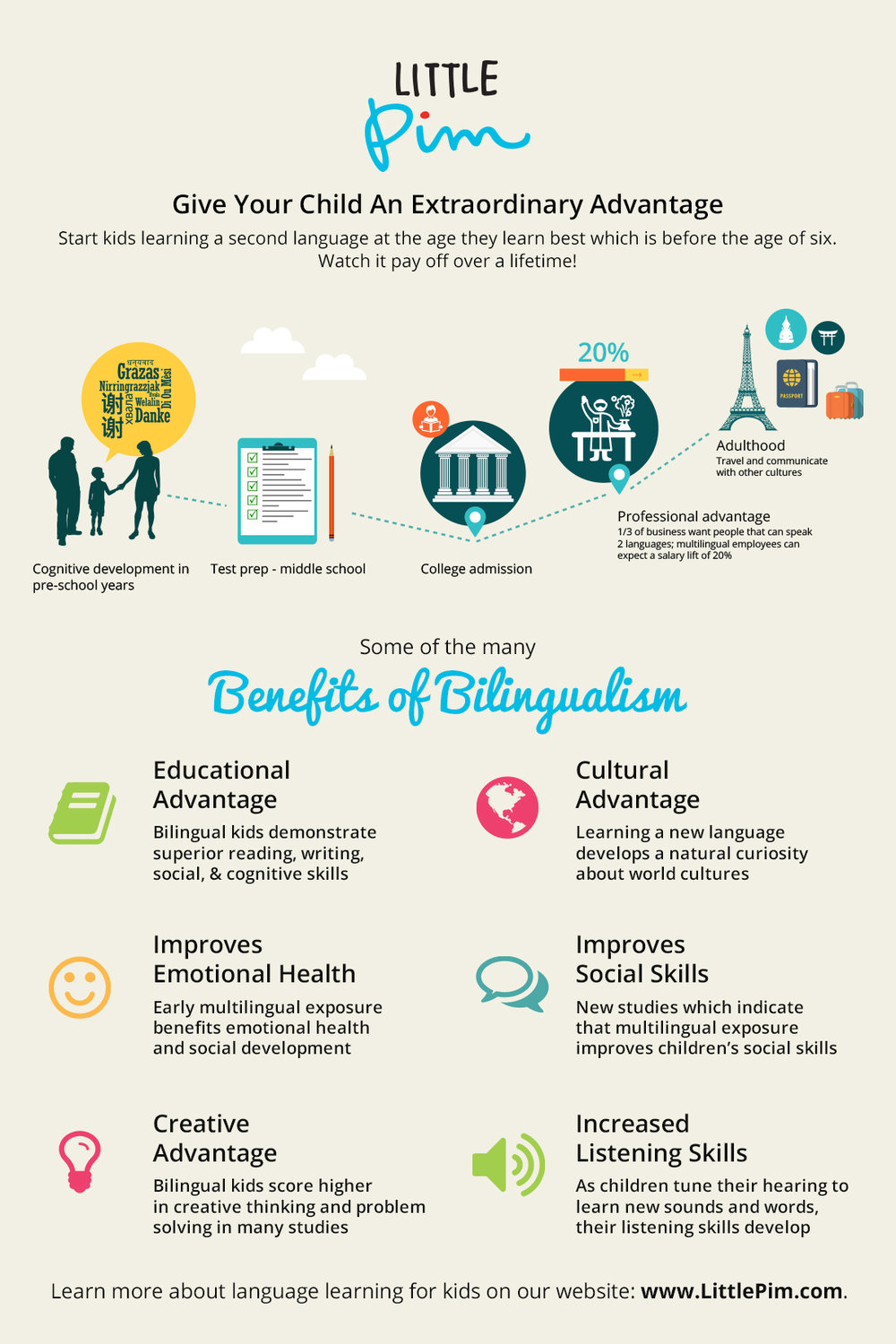 benefits-of-bilingualism