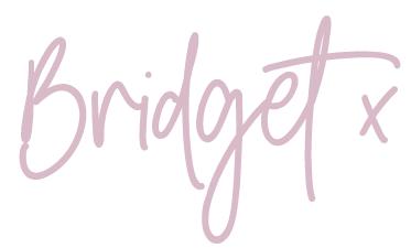 BRIDGET_SIG_DP.png