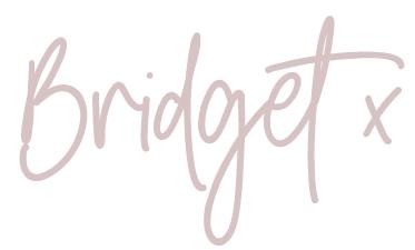 BRIDGET_SIG_PINK.png