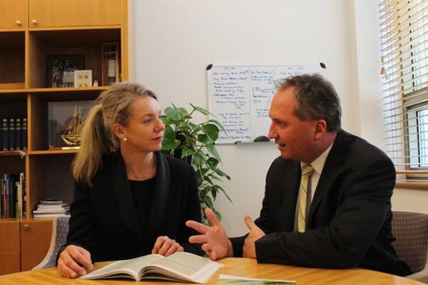 public-affairs-sydney