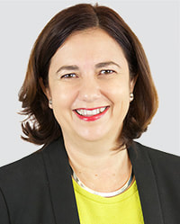 queensland-politics-public-relations