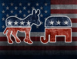 american-politics-sydney
