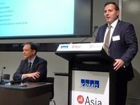 public-relations-asia