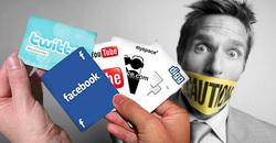 social-media-public-relations