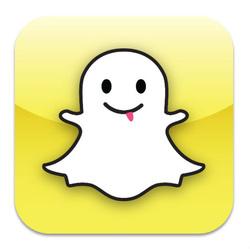 social-media-sydney