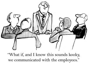 internal-communications-sydney