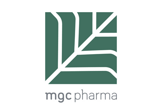 mgc-pharmaceuticals-public-relations