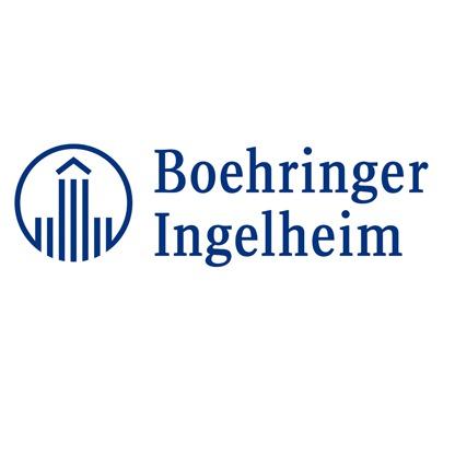 boehringer-ingelheim-public-relations
