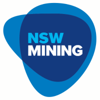 NSW-mining-public-relations