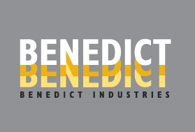benedict-industries-public-relations