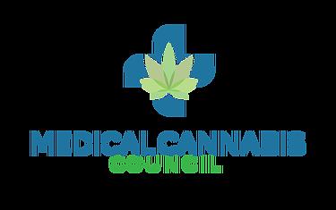 medical-cannabis-council-public-relations