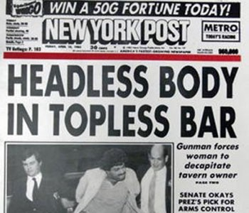 headlines-public-relations