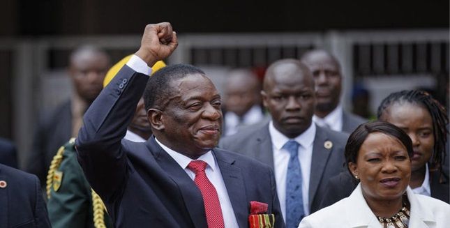 zimbabwe-sydney