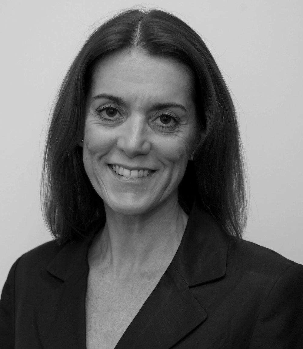 julie-sibraa-public-relations