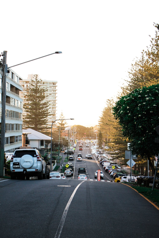 sydney-housing-market