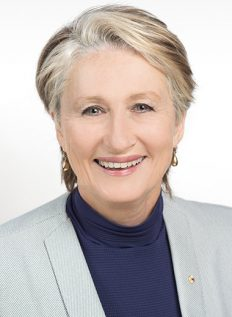 kerryn-phelps-public-affairs