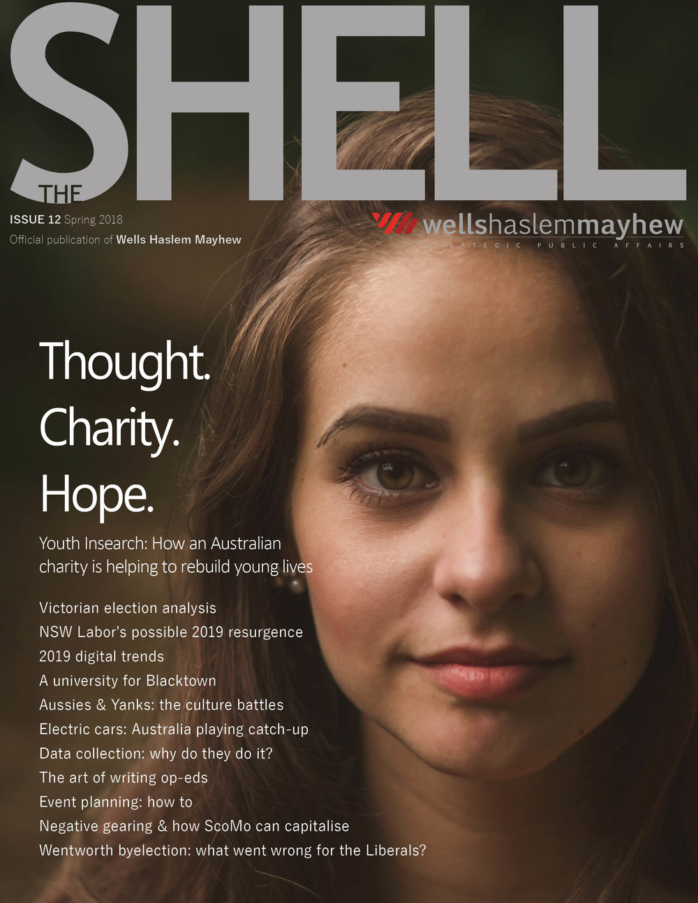 the-shell-12-public-relations