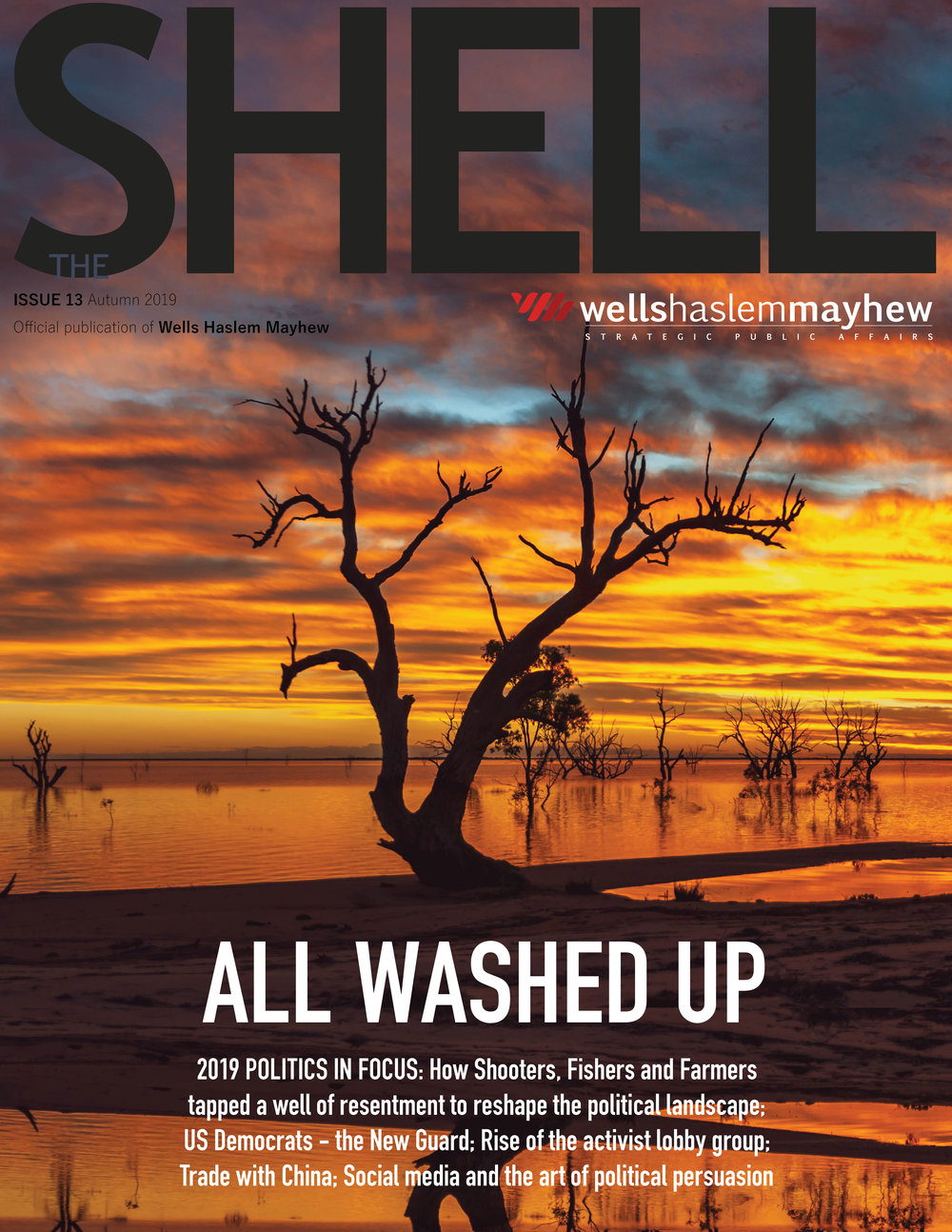 The Shell 13 front cover_HI_RES.jpg
