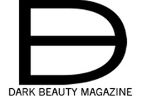 Dark Beauty logo.jpg