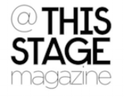 @this stage logo.png