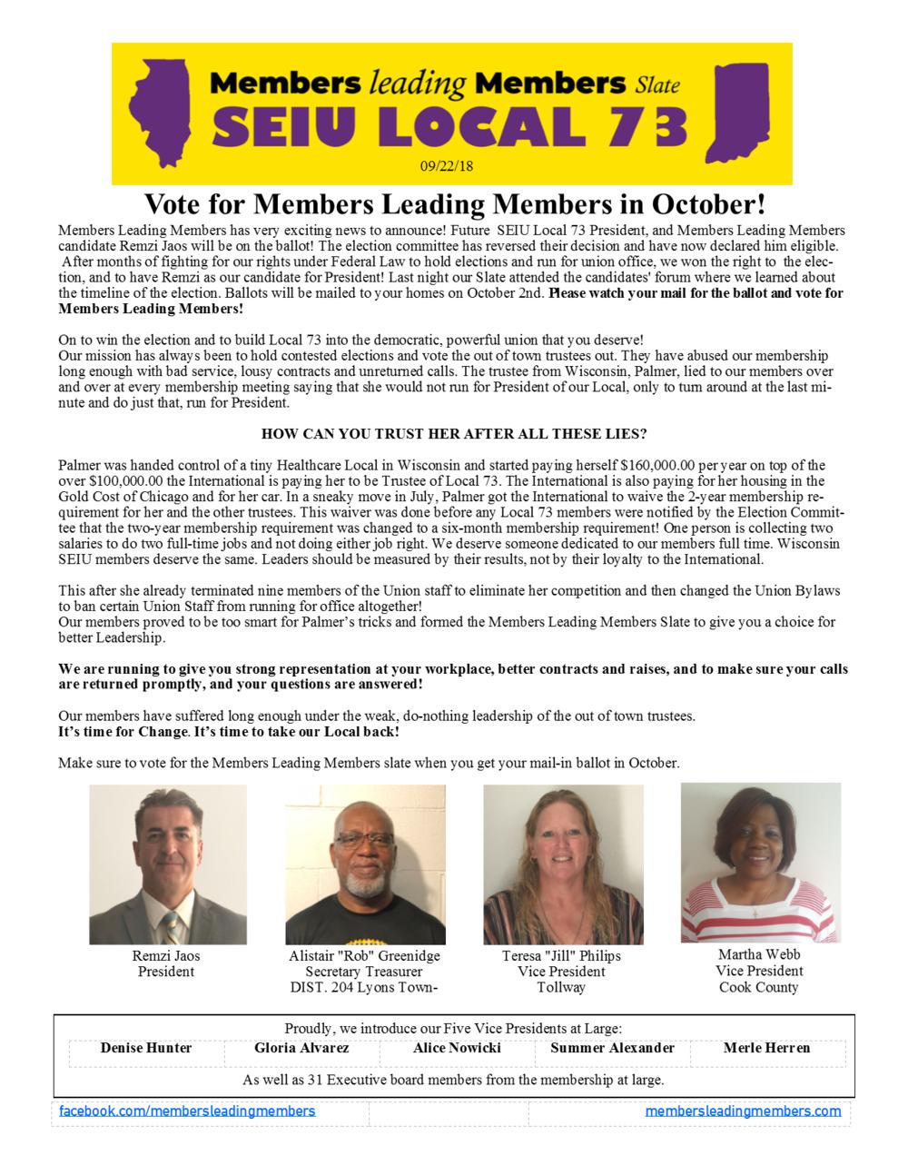 Members Leading Members Flier 09-22-18.png