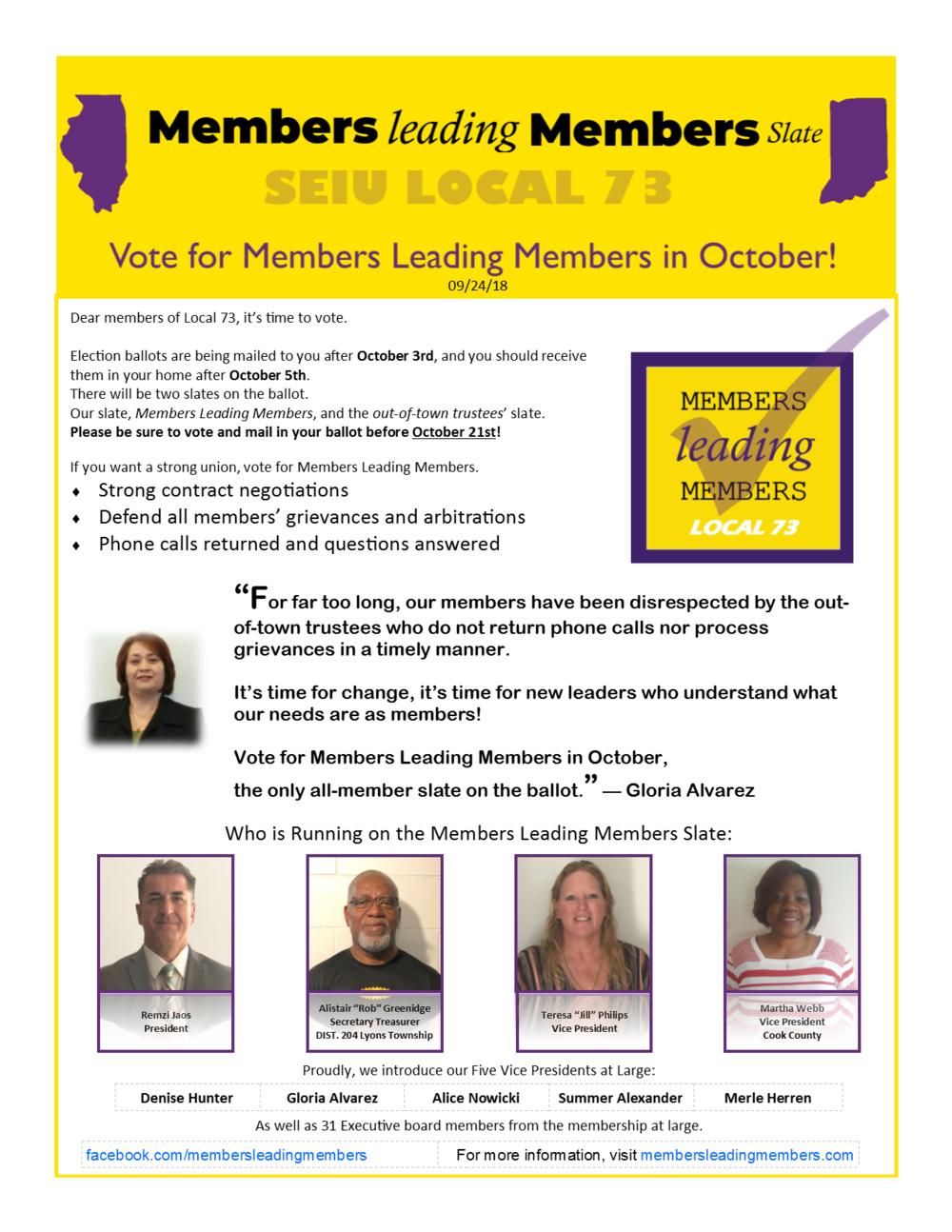 Members Leading Members Flier 09-24-18.png