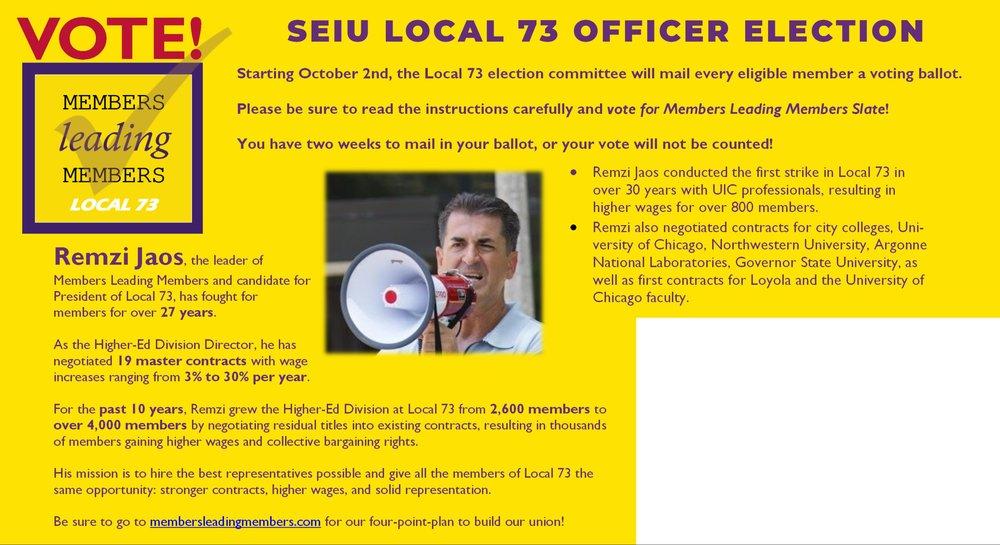 Members Leading Members Mail 09-26-18 (2).jpg