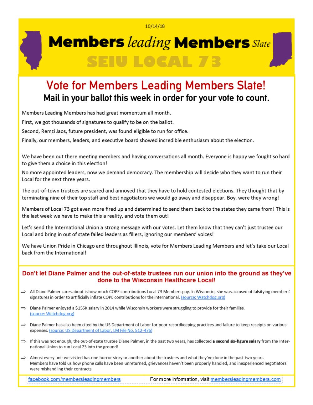 Members Leading Members Flier 10-14-18.png