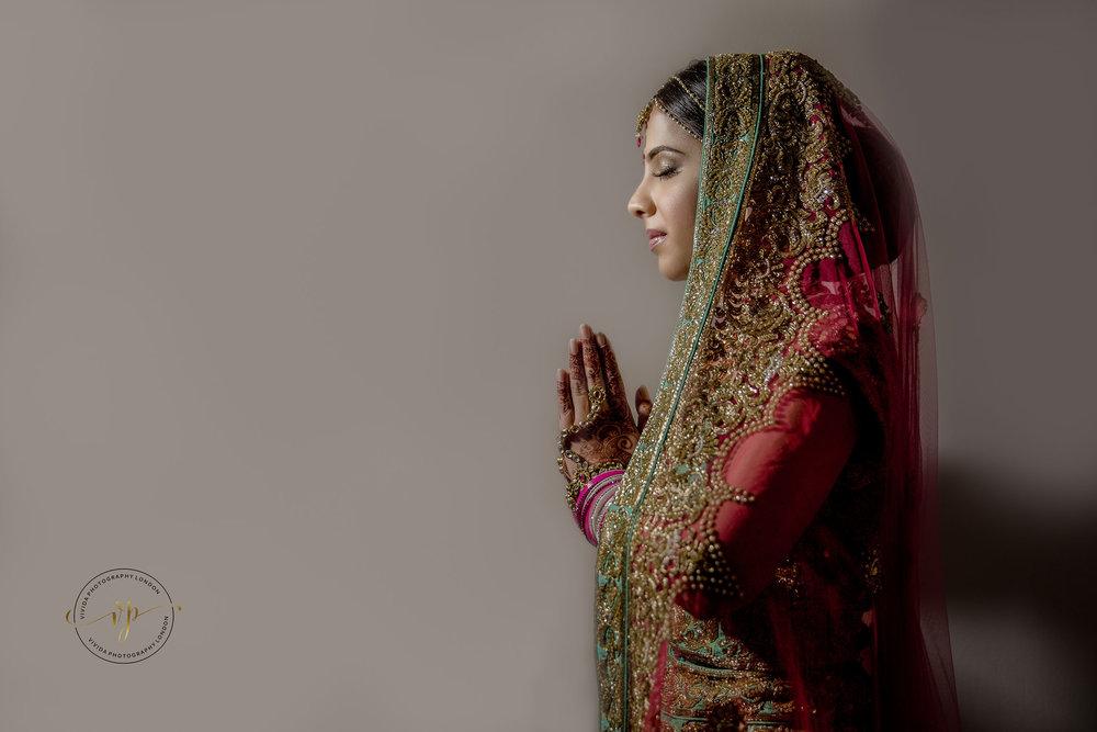 Hindu-wedding-london