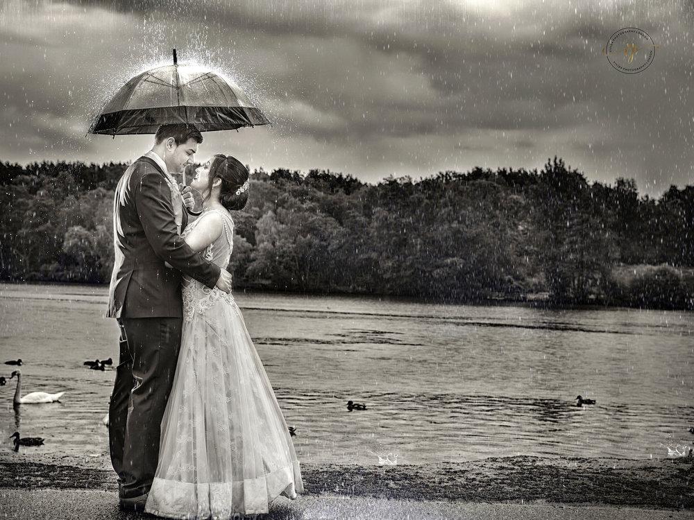 Civil_wedding_by_vividaphotography.London